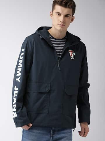 2678173174b77 Tommy Hilfiger Jacket - Buy Jackets from Tommy Hilfiger Online