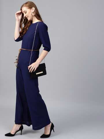 newest style of rational construction good out x Jumpsuits - Buy Jumpsuits For Women, Girls & Men Online in India