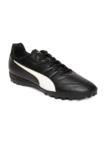 11c997ebdb7 Football Shoes - Buy Football Studs Online for Men   Women in India