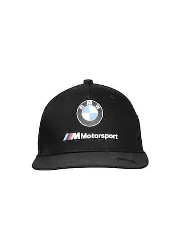 Caps - Buy Caps for Men f1faaa51029