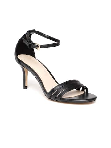 f82e3e901ac5 ALDO Shoes - Buy Shoes from ALDO Online Store in India