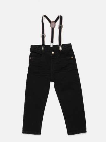 price reduced 2019 authentic limited style Black Jeans | Buy Black Jeans Online in India at Best Price