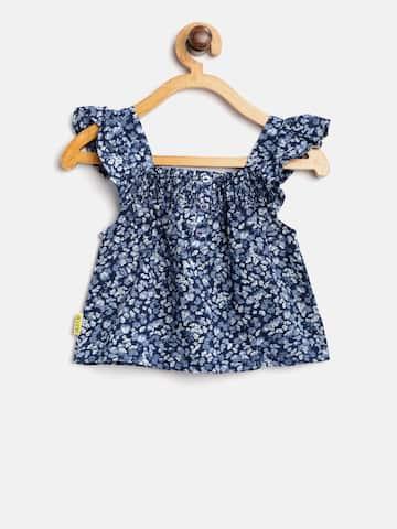 4571580145c6 Gini and Jony - Buy kidswear from Gini   Jony Online
