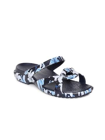 crocs sandaler herr