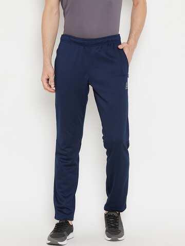 reebok track pants online
