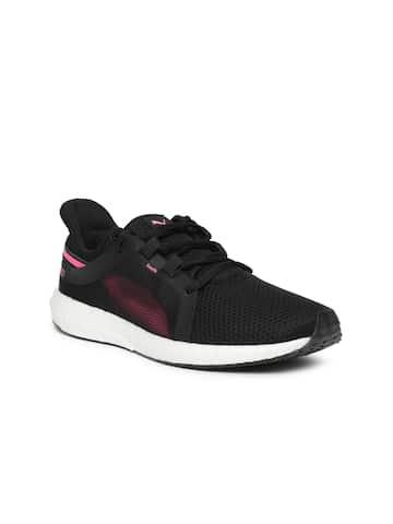 Puma Women Shoes - Buy Puma Women Shoes online in India 9ebe9559b
