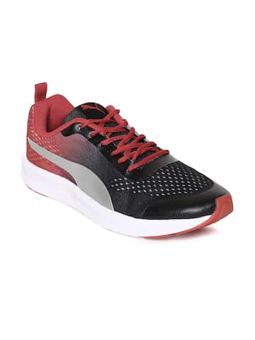 best loved 0967f f6e2a Puma Shoes - Buy Puma Shoes for Men & Women Online in India