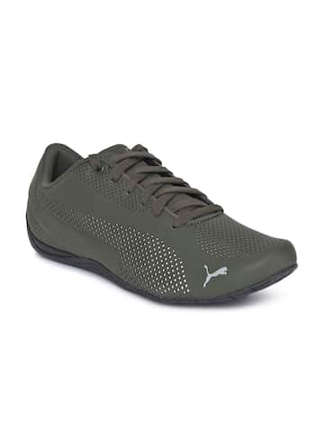 fb511f255d92 Puma Casual Shoes - Casual Puma Shoes Online for Men Women