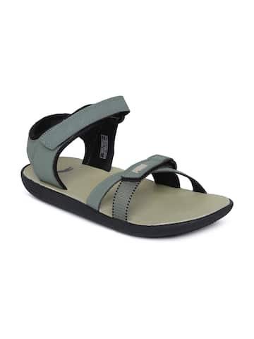 89e6c49a4b94 Eye Sandal - Buy Eye Sandal online in India