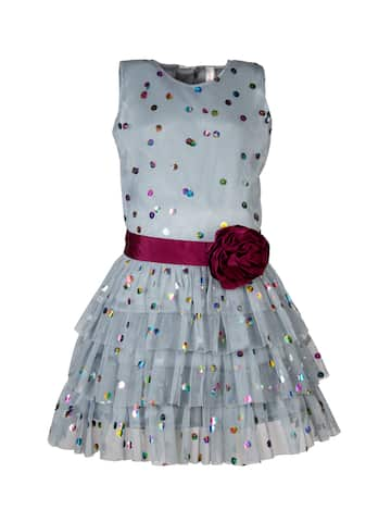 8727cf777 Girls Clothes - Buy Girls Clothing Online in India | Myntra