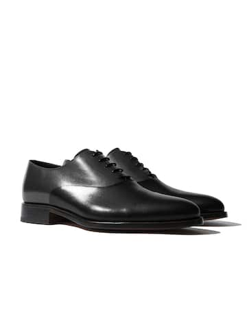 7e503cc5db0 Men Girls Shoes - Buy Men Girls Shoes online in India