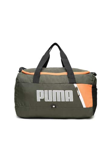 Duffle Bags - Buy Branded Duffle Bags Online in India  20be4754c30ed