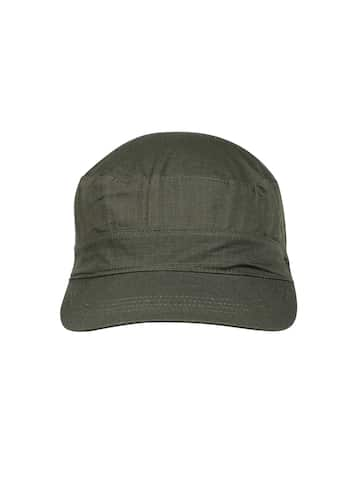 0073052ba Hats & Caps For Men - Shop Mens Caps & Hats Online at best price ...