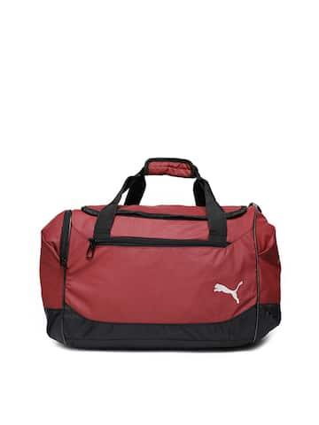25a3845a1471 Gym Bag - Buy Gym Bags for Men