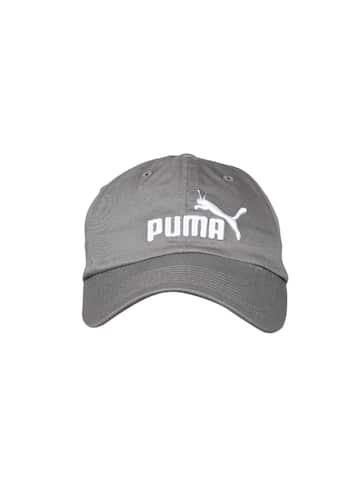 c4afdbbd52c Puma Caps - Buy Puma Caps Online in India