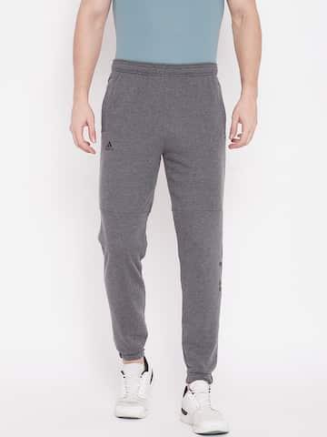 f5b953a8ab1 Adidas Track Pants - Buy Adidas Track Pants Online   Myntra