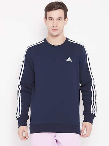 af98f5b85 best Mens Adidas Tracksuits Cheap image collection