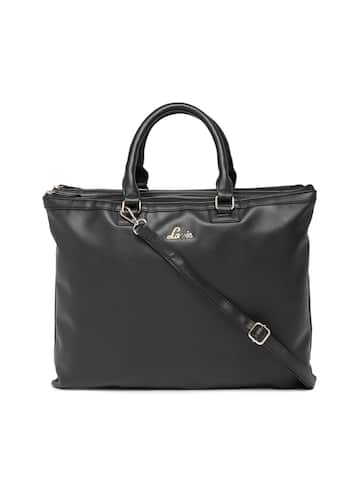 5f3aa1e0e935 Women Laptop Bags - Buy Women Laptop Bags online in India