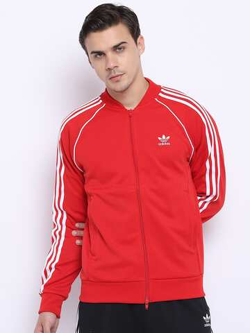 1bfc1a9e90 Adidas Deodorant Jackets - Buy Adidas Deodorant Jackets online in India