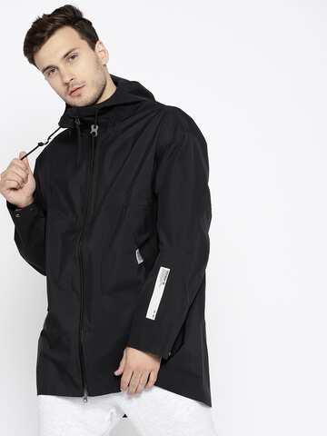 341d71aa42 Adidas Windchimes Tights Hat Jackets - Buy Adidas Windchimes Tights ...