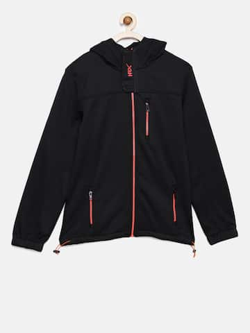 dcd8ed0f72c1 Boys Jackets- Buy Jackets for Boys online in India