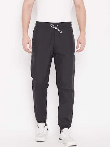 bdfa40f8b955 adidas Track Pants - Buy Track Pants from adidas Online