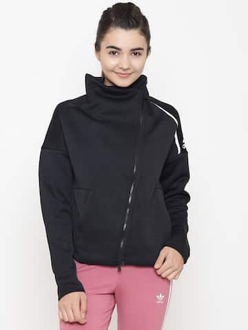 Adidas Jacket - Buy Adidas Jackets for Men bdcd40d4d