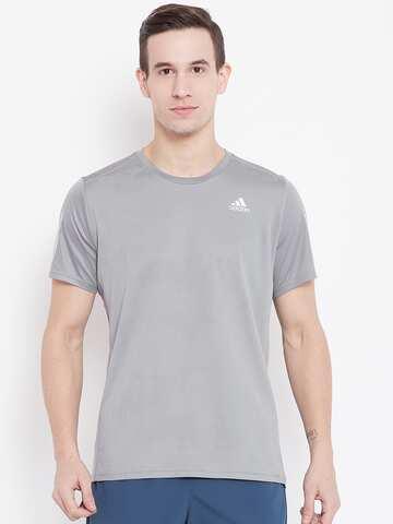 9e483c373 Adidas Tshirts Scarves Tracksuits - Buy Adidas Tshirts Scarves ...