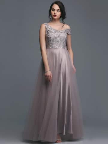 72b6431f0 Gowns - Shop for Gown Online at Best Price