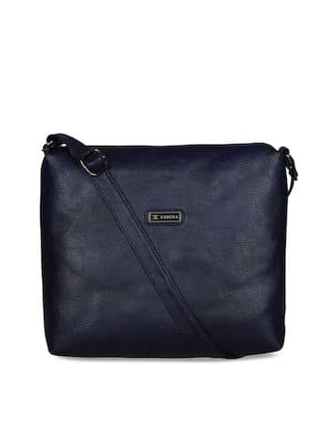 Esbeda Bags - Buy Designer Esbeda Bags Online in India  49724d3327e83