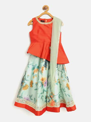 e5442b738 Kids Wear - Buy Kids Clothing