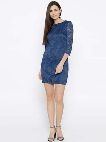 Bodycon Dress - Buy Stylish Bodycon Dresses Online  61d40f0e7