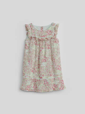 ab76952c7accb Baby Girls Dresses - Buy Dresses for Baby Girl Online in India
