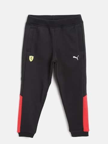 5f6b675ec8 Puma Adidas Nike Esprit Crocs Lee Apparel Wrangler Jackets - Buy ...