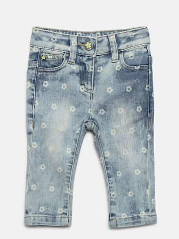 1cc59c11fccf Colors Capris Leggings Jumpsuit - Buy Colors Capris Leggings ...