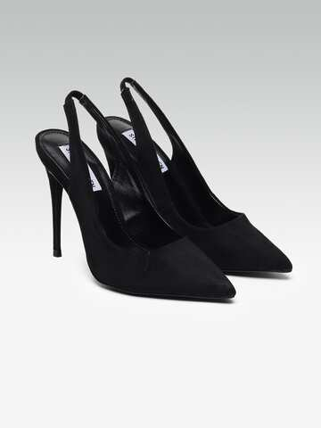 Steve Madden - Exclusive Steve Madden Online Store in India at Myntra 268b98a7711