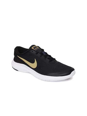 0b4ed86e1074 Nike Shoes - Buy Nike Shoes for Men   Women Online