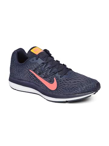 28cd1a91336d Nike Running Shoes - Buy Nike Running Shoes Online