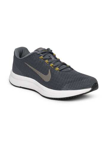 eafabcc024d3 New Lightweight Breathable running Shoes women man Casual Sneakers Adult Sports  Shoes men wear breathable shoes to help lo