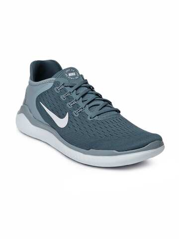 Nike Shoes - Buy Nike Shoes for Men   Women Online  583042656