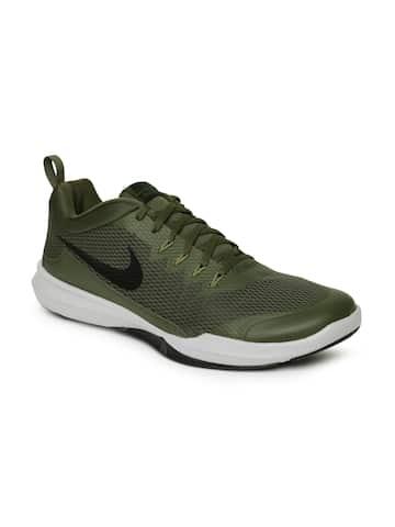 1971b225964b Nike Training Shoes - Buy Nike Training Shoes For Men   Women in India