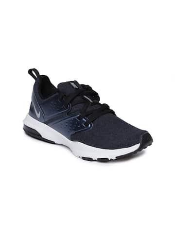 41876885d30 Nike Air Max - Buy Nike Air Max Shoes