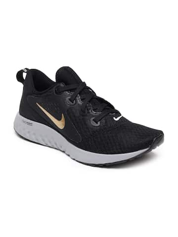 Nike Running Shoes - Buy Nike Running Shoes Online  9609489e42b2