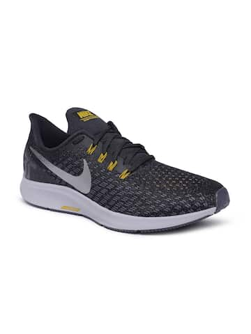 premium selection 228c1 42bcf ... air zoom pegasus 35 running shoes online on zalora philippines 2f360  a96d0  coupon for nike shoes buy nike shoes for men women online myntra  b0f23 97cf7