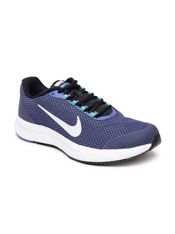 timeless design 00027 05ff0 Nike Shoes - Buy Nike Shoes for Men, Women   Kids Online   Myntra