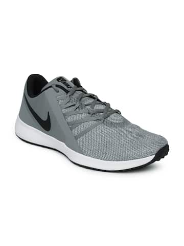 Nike Sport Shoe - Buy Nike Sport Shoes At Best Price Online  ad74ce8a7ee0