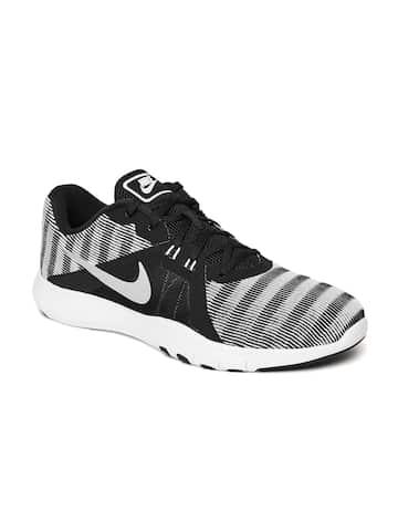 9873e3fe1d9 Women Flex Trainer 8 Shoes