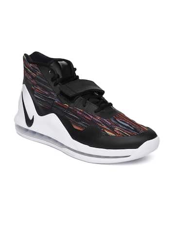 95aa0e72279ec7 Nike Basketball Shoes