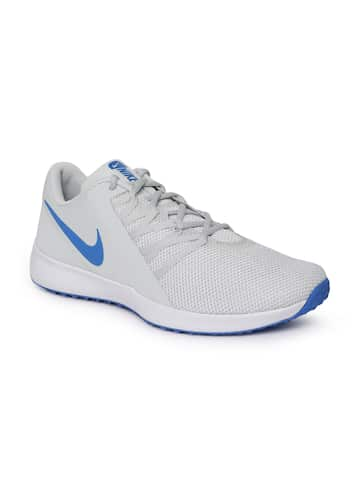 size 40 5b251 4c930 Nike - Shop for Nike Apparels Online in India   Myntra