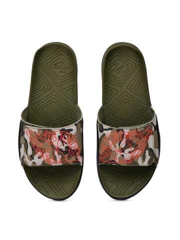 12c079de578ca3 Nike Shoes - Buy Nike Shoes for Men